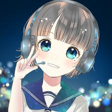 星 低浮上のユーザーアイコン
