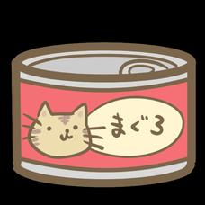 猫缶(°∀°ミэ)Эのユーザーアイコン