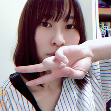てぃす【相互フォロー歓迎】のユーザーアイコン