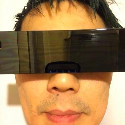 吉田友暁のユーザーアイコン