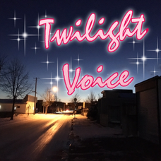 Twilight Voice【4人組声劇ユニット】のユーザーアイコン