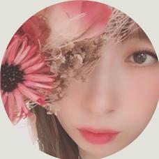 yucca☺︎ ━━━☆のユーザーアイコン
