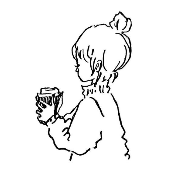 ゆーちゃんのユーザーアイコン