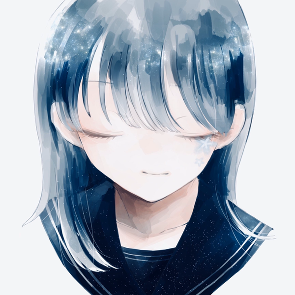 あにもず💌𓃠 * .のユーザーアイコン