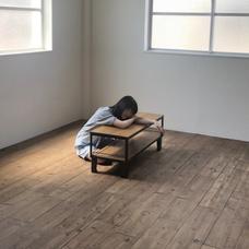 岳弘のユーザーアイコン