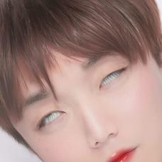 池田@歌い手のユーザーアイコン