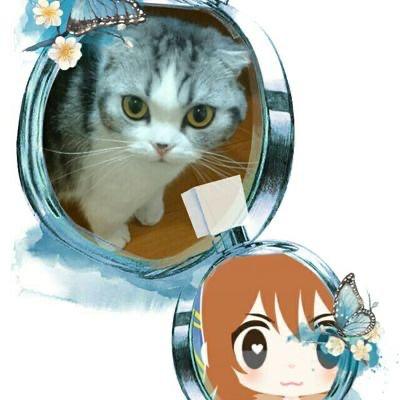 ♡yuka♡ゆまごのユーザーアイコン