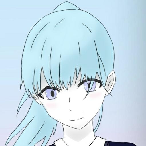 ☆くー☆のユーザーアイコン