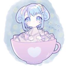 ふわりん°ʚ(*´   `*)ɞ°'s user icon