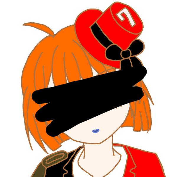 帽子屋モカ(反応遅れます)のユーザーアイコン