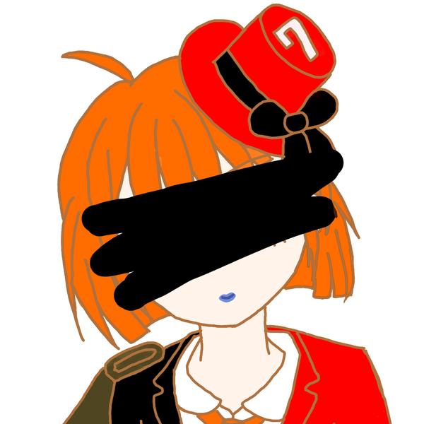 帽子屋モカ(反応おくれます)のユーザーアイコン