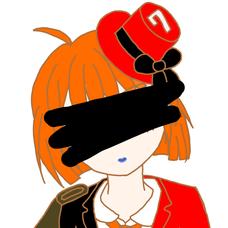 帽子屋モカ(反応おくれます)'s user icon