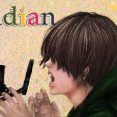 レンディアン@❼cR nana繋ごう繋がろうプロジェクトコラボ募集中のユーザーアイコン