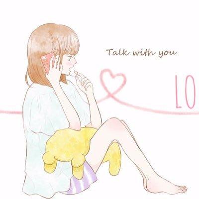 しいぽき's user icon