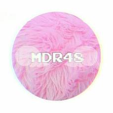 MDRのユーザーアイコン