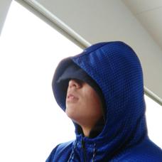yujiのユーザーアイコン