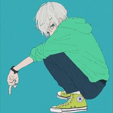 鈴井(仮)'s user icon