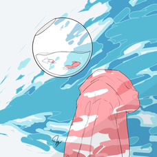 鈴井📢のユーザーアイコン