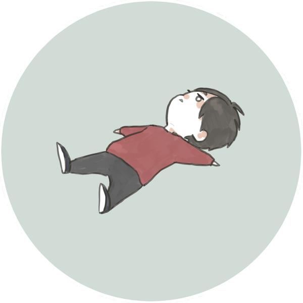 鈴井's user icon