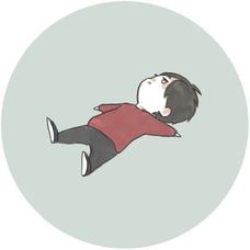 鈴井のユーザーアイコン
