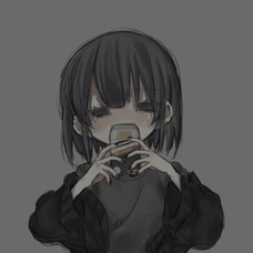 ナののユーザーアイコン