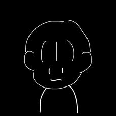 虹乃のユーザーアイコン