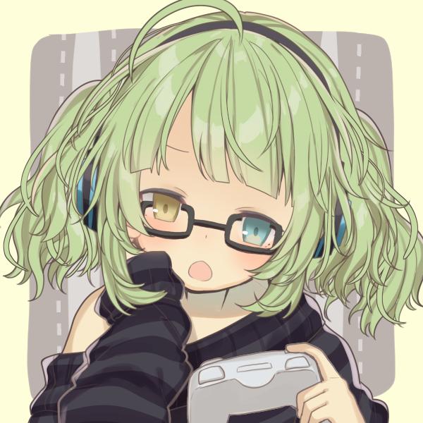 ゆう's user icon