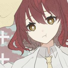 _ぽみゅのユーザーアイコン