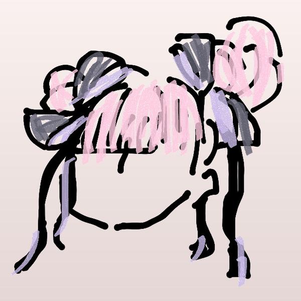 伏見のユーザーアイコン