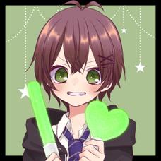 Mikuruのユーザーアイコン