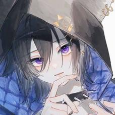 ぃ's user icon