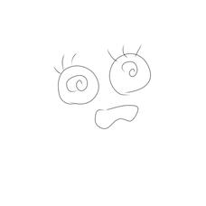こ ぷ's user icon