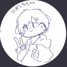 ひいらぎ@元こがっちです!のユーザーアイコン
