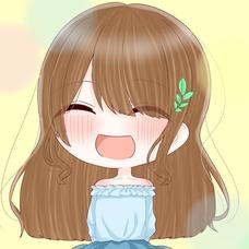 むう🧸's user icon
