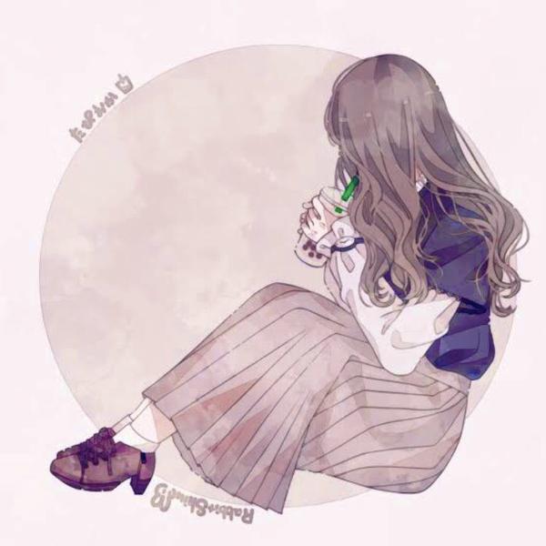 らが姫💚のユーザーアイコン