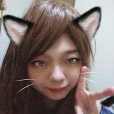 ☆ひとみ☆のユーザーアイコン