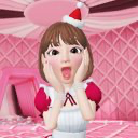 serachan(セラちゃん)❤️歌アカ🎤💕のユーザーアイコン
