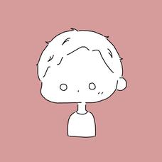 鈴木の尊さん's user icon