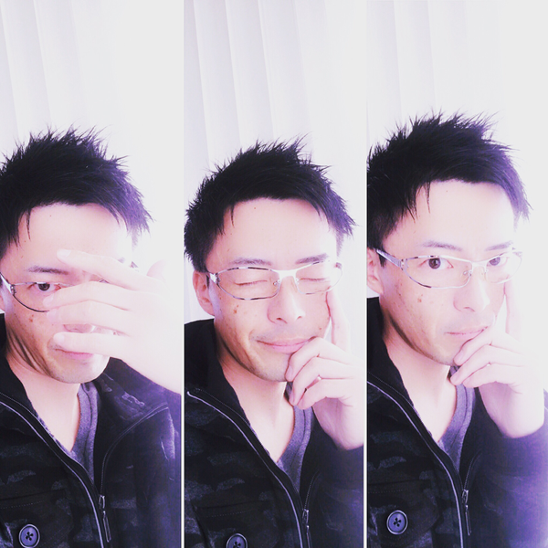 utarou★3月決済期バシバシ仕事ナウ💪低浮上😿のユーザーアイコン