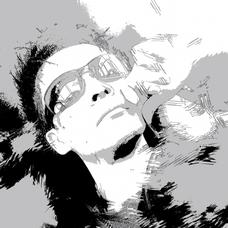 utarou★のユーザーアイコン