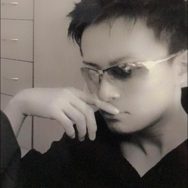 utarou★まだ仕事中😭夜中返信するよ💦のユーザーアイコン