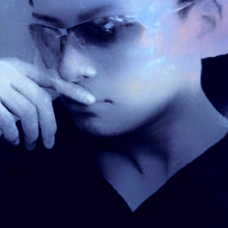utarou★1:03あかん💦眠い😭仕事終わらんけど帰る😅のユーザーアイコン