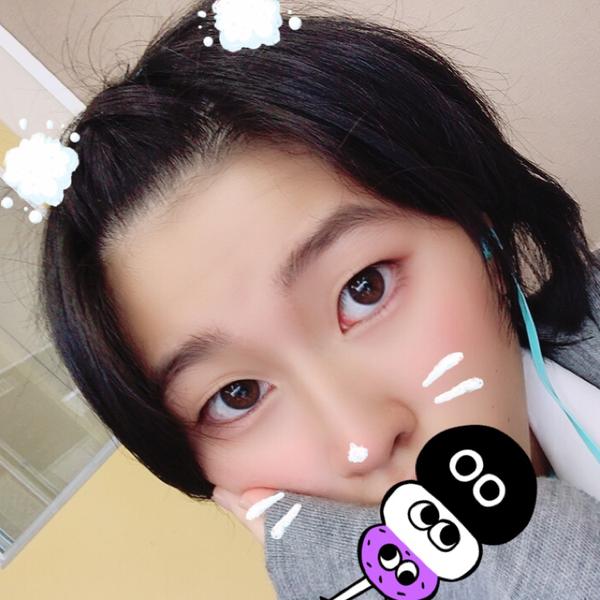 RUI♔RMT教⊂*`∀´⊃のユーザーアイコン