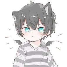 煉(Ren_)のユーザーアイコン