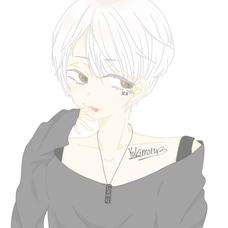 雪丸's user icon