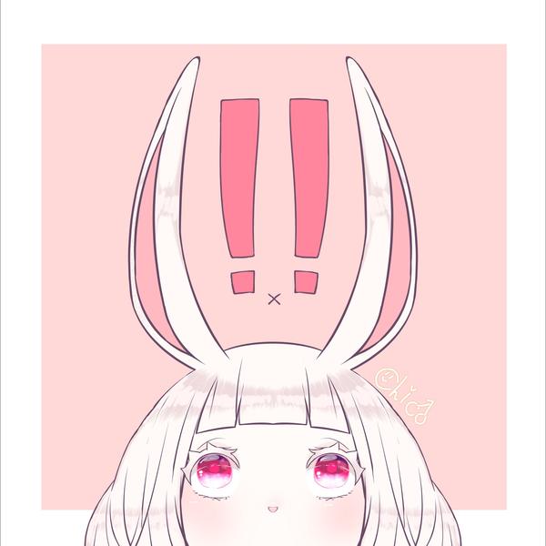"""なゔぃ@よろしくお願いします(  . .)""""のユーザーアイコン"""