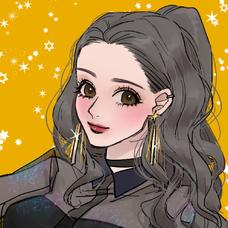 まりお's user icon