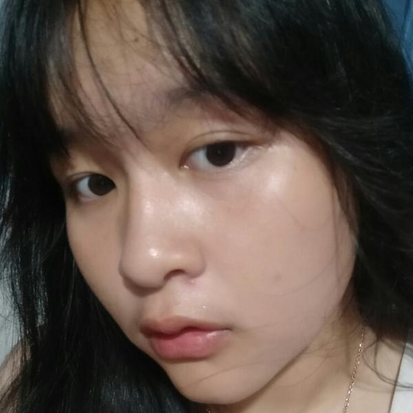 Kimkimsangのユーザーアイコン