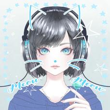 桃瀬 詩乃(しの)🌻びじれれぴ✨水色担当のユーザーアイコン