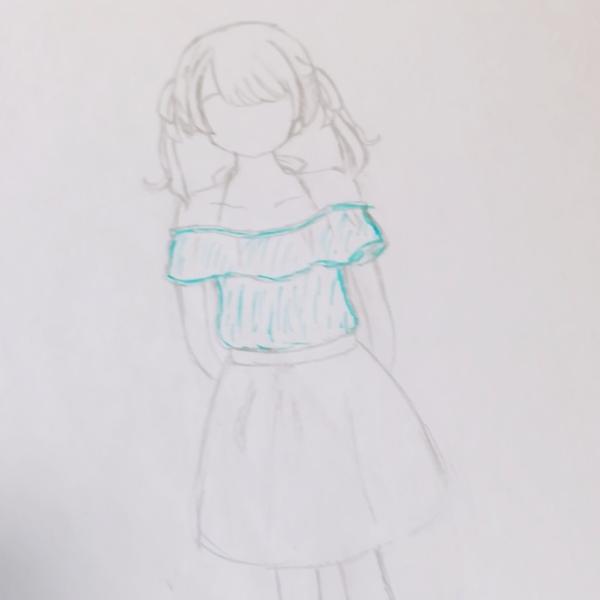 千凪@声優志望のユーザーアイコン